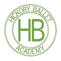 Foothills Gymnastics presents the Hickory Ballet Academy
