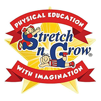 Foothills Gymnastics presents Stretch n Grow of Catawba County and Hickory